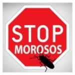 MOROSOS.Uno de los graves problemas con los que se enfrentan muchas comunidades de propietarios es la existencia de un moroso. ARIZA ADMINISTRACIONES SABE MUCHO DE ELLO.