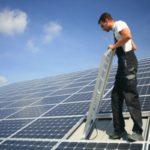 EL CONSTITUCIONAL ABRE LA PUERTA AL CONSUMO COMPARTIDO DE ELECTRICIDAD SOLAR