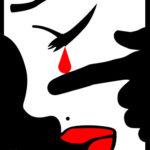 Comunidades de vecinos y violencia de género