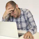 Cuidado con escriturar tu casa por menos de lo que pagaste: te podrías arrepentir cuando la vendas