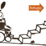 La ley de accesibilidad es una utopía a cien días de que concluya el plazo