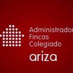 LA IMPORTANCIA DEL ADMINISTRADOR DE FINCAS COLEGIADO