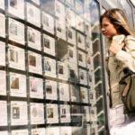 Sicologia del incauto: cómo evitar los errores que cometemos al alquilar o comprar un piso