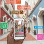 La tecnología llega a la comunidad de vecinos