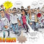 COMUNIDADES DE PROPIETARIOS: CONVERGENCIA DE INTERESES O NO